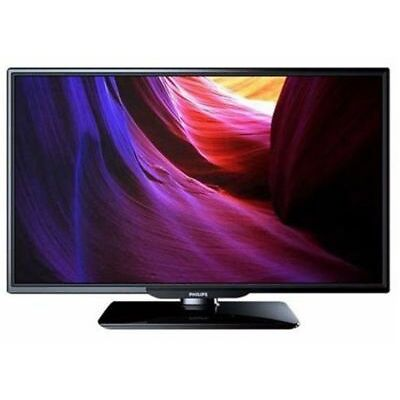 Philips 32PHA4100 HD LED