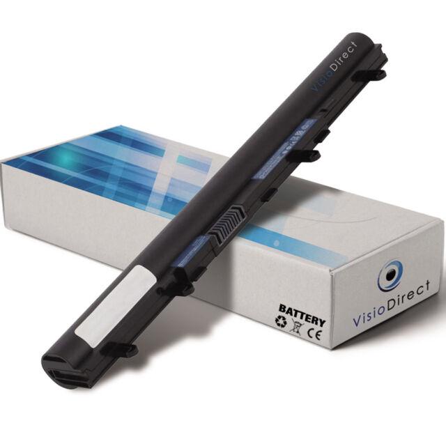Batterie pour ordinateur portable ACER Aspire E1-572G 2200mAh 14.4V