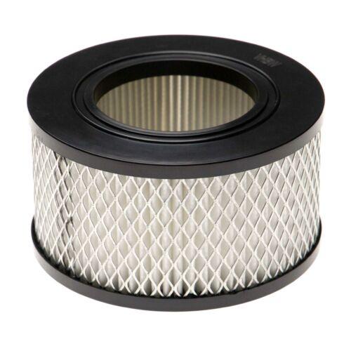 Attix 44-2M IC Hepa filtre pour Nilfisk Attix 44-2H IC 107413555