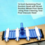 thumbnail 7 - New 14'' Swimming Pool Spa Suction Vacuum Head Cleaning Tool Equipment US Stock