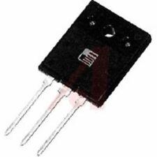 1PCS Transistor TO-3PL 1MBH50D-060S IMBH50D-060S