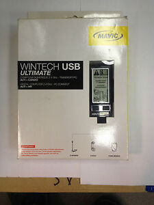 Mavic-Wintech-USB-Ultimate-11864701
