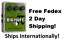 New-Electro-Harmonix-EHX-Bass-Big-Muff-Pi-Distortion-Fuzz-Pedal thumbnail 1