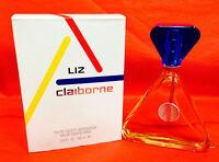 LIZ CLAIBORNE TRIANGLE BY LIZ CLAIBORNE* WOMEN Perfume EDT Spray 3.3 3.4 oz NIB