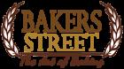 bakersstreetltd