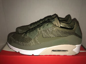 check out 0f6f3 af0bd Image is loading Nike-Air-Max-90-Ultra-2-0-Essential-
