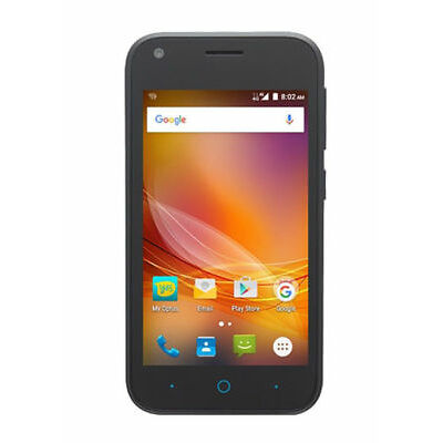 ZTE ZIP Blade A110 4G LTE Quad Core Smart Phone 1GHz OPTUS NETWORK ONLY