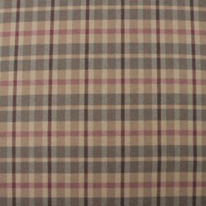 CLARENCE-HOUSE-34971-4-BASKERVILLE-MULBERRY-PLAID-100-WOOL-FABRIC-BY-YARD-54-034-W