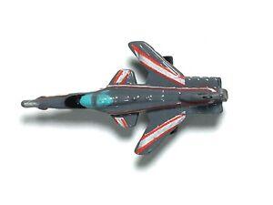 Micro-Machines-Galoob-Northrop-Grumman-X-29-Sun-Color-Changers-RARE