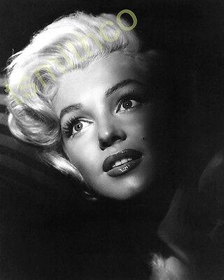 Marilyn Monroe 8x10 Glossy Photo 123