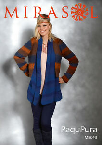 Mirasol-Paqu-Pura-pattern-M5043-Double-blended-jacket