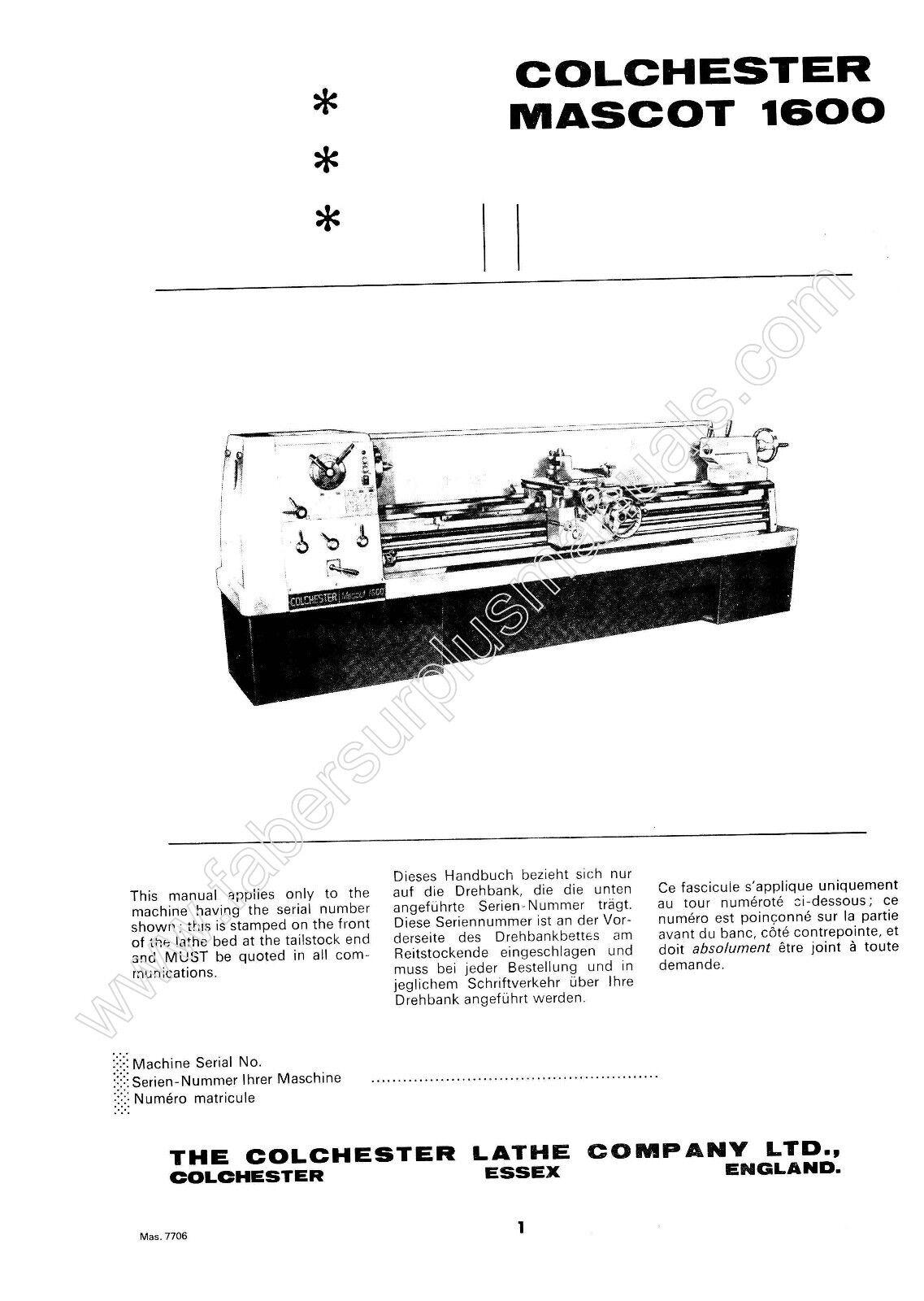 John Deere UP06764 SHIPS FREE Homelite 308042003 A 97910 A Trimmer Bumb Knob
