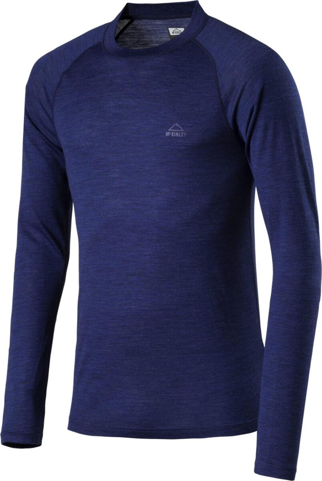 Patagonia Damen Button Down Pullover Kaputzenhemd Isolierte Jacke Bergsteigen & Klettern M
