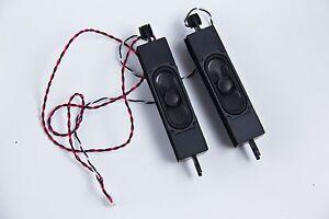 TV-Speakers-JVC-LT-40C550-LT-42C550
