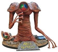 NEW Pegasus Hobbies 1/8 War of the Worlds Martian Figure 9008