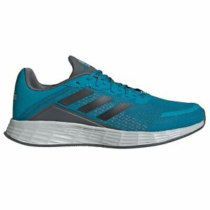 Adidas Duramo SL Homme Running Fitness Sneaker Chaussure Bleu/Noir