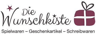 die-wunschkiste-shop24