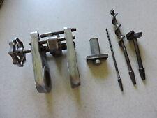 Kwikset 138 Installation Kit 91380-001