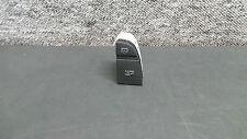 1Y46044 Audi A6 4F Schalter für Navi Handschuhfach Öffner 4F1927227