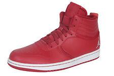 b017c69b4a7dc6 item 4 NIKE Men s Jordan Heritage Basketball Shoes 886312 601 Size 10 (CM  28) -NIKE Men s Jordan Heritage Basketball Shoes 886312 601 Size 10 (CM 28)