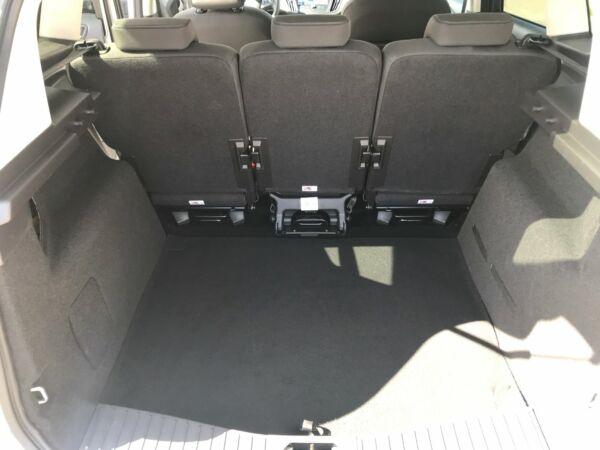 Ford C-MAX 1,0 SCTi 125 Titanium+ billede 8