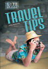 Travel Tips by John Townsend (Paperback, 2009)