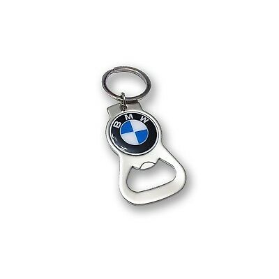BMW bottle opener keychain beer - accessories | eBay