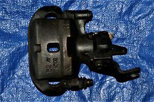 BREMSSATTEL-hinten-rechts-KOMPLET-Toyota-MR2-III-3-W3-2000-2007
