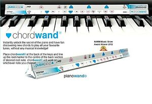Chord-Wand-Piano-Wand-play-chords-instantly