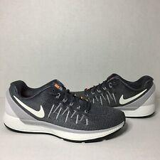 e8cc97c5ea09 item 3 NIKE AIR ZOOM ODYSSEY 2 Men s Athletic Running Shoes 844545-002 Sz  7.5 -NIKE AIR ZOOM ODYSSEY 2 Men s Athletic Running Shoes 844545-002 Sz 7.5