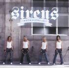 Control Freaks [PA] by Sirens (UK Girl Band) (CD, Aug-2004, Absolute (UK))