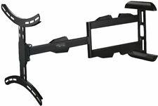 Artikelbild Hama 108712 TV-Wandhalterung,VB, 165cm, 400 Schwarz