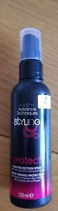 Advance-Techniques-Styling-Protect-Heat-Protection-Spray-100ml