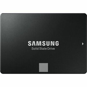 1TB-SSD-Samsung-860-EVO-2-5-034-SATA-6Gb-s-MZ-76E1T0BW-Internal-Hard-Drive-HDD-NEW