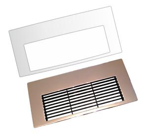 2 X Film Protecteur Pour Jura z6 abtropfblech tasses Armoire tasses Plate-forme en tôle-m Blechafficher le titre d`origine LVA0bO6D-07223653-679075982