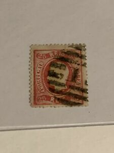 Portugal-Stamp-Lot-AB32-1866-67-A14
