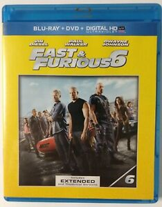 Rapido-Y-Furioso-6-BLU-RAY-DVD-2013-Vin-Diesel-Paul-Walker-Dwayne-Johnson