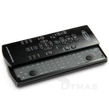 2.4G Wireless Remote Control with Slide Out Keyboard Games for PS3 PlayStation 3
