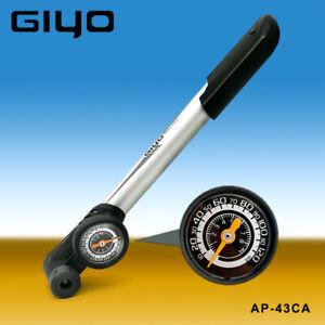 GIYO-T-Type-Bike-Pump-with-Barometer-Bicycle-Air-Pump-Presta-and-Schrader-VaO5G3