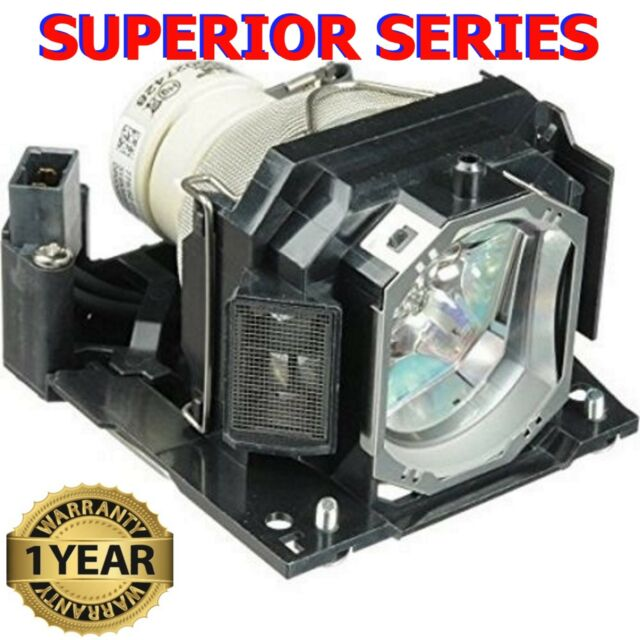 DT-01191 DT01191 SUPERIOR SERIES NEW & IMPROVED TECHNOLOGY FOR HITACHI CP-X2021