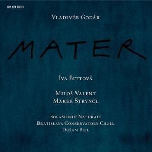 IVA-BITTOVA-034-MATER-034-CD-NEUWARE