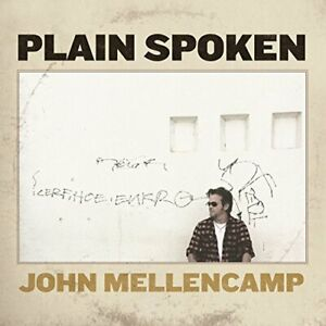 John-Mellencamp-Plain-Spoken-CD