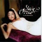(686S) Stacie Orrico, I'm Not Missing You - DJ CD