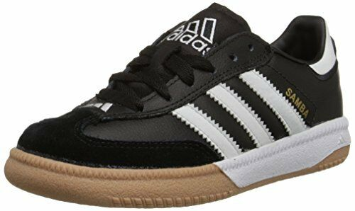 Adidas Performance Infantil Sambak Fútbol Kid/ Indoor Tacos (Little Kid/ Fútbol Grande b926d0