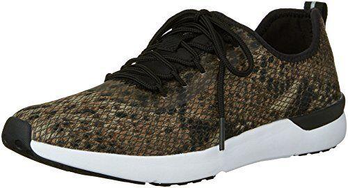 Jessica Simpson Femme farahh Walking chaussures-Choix Taille couleur.