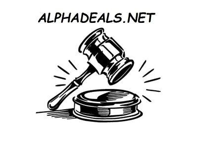 Alphadeals_Store