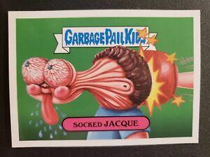 2019-Garbage-Pail-Kids-GPK-9a-of-18-Socked-Jacque