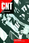 The CNT in the Spanish Revolution: v. 1 by Jose Peirats (Paperback, 2011)
