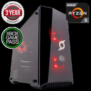 Stormforce-Onyx-ryzen-5-3600-Gaming-PC-16GB-500GB-2TB-GTX-1660-ti-Win10