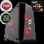 Stormforce-Onyx-ryzen-5-3600-Gaming-PC-16GB-500GB-2TB-GTX-1660-ti-Win10 miniatura 1